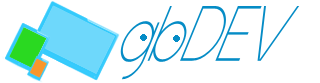 Création Site Internet Logo